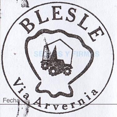transverse_blesle