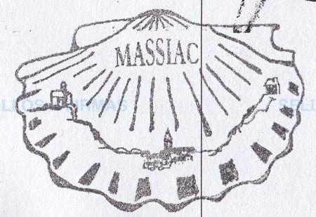 transverse_massiac